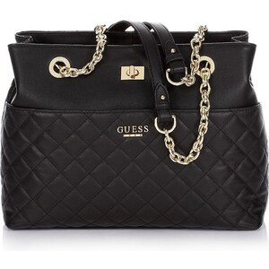 Guess Tasche »Suave Quilted Carryall«