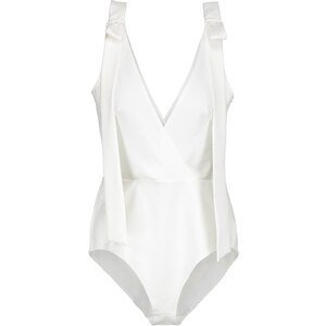 Oh My Love OH MY LOVE Top white