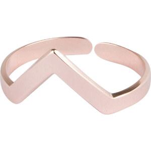 MYA BAY Ring V-SHAPED