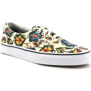 Vans Chaussures BASKETS U-ERA-59