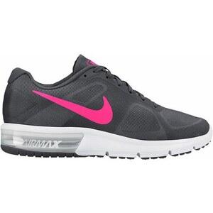 Nike Laufschuh Air Max Sequence Wmns rosa 36,37,5,38,39,40,40,5,41,42