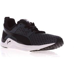 Puma Pulse XT Geo - Baskets - noir