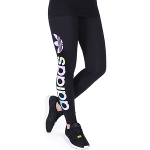 adidas Linear W Leggings black