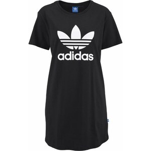 ADIDAS ORIGINALS Shirtkleid