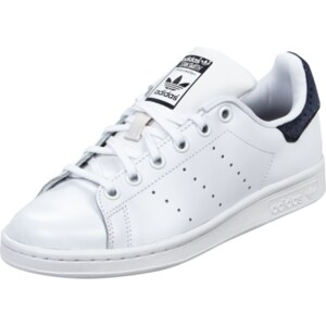 adidas Originals Sneakers mit Kontrastbesatz
