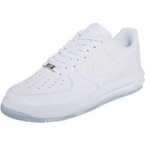Nike Sportswear LUNAR FORCE 1 Sneaker low white/white/white