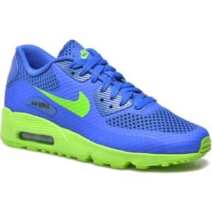 Nike Air Max 90 Br (Gs) par Nike
