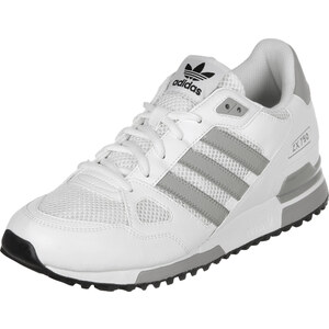 adidas Zx 750 chaussures ftwr white/core black