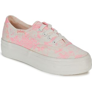 Coolway Chaussures DODO