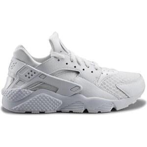 Nike Chaussures Air Huarache Blanc
