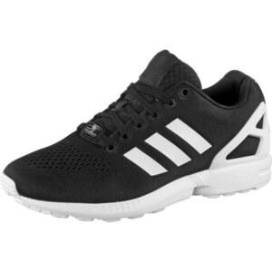 adidas ZX FLUX EM Sneaker