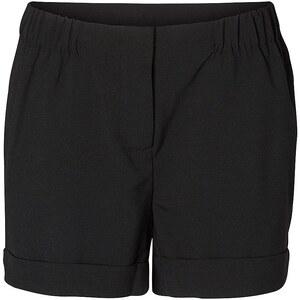 Vero Moda Feminine Shorts