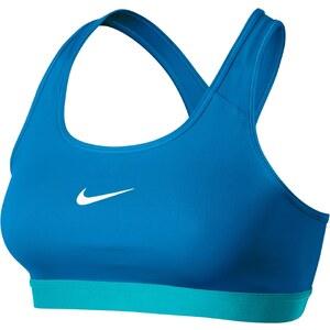 Nike Brassière de sport - bleu