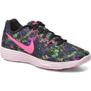 Wmns Nike Lunartempo 2 Print par Nike
