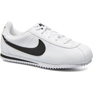 Nike Cortez (Ps) par Nike