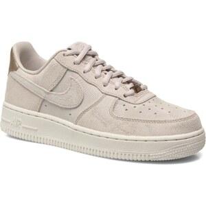 W Air Force 1 '07 Prm Suede par Nike