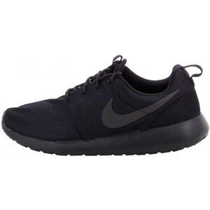 Nike Chaussures Roshe One - Ref. 511882-096