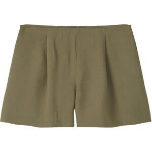 MANGO Short Pinces