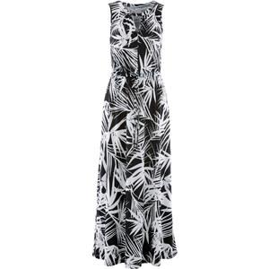 bpc selection Shirtkleid in schwarz von bonprix