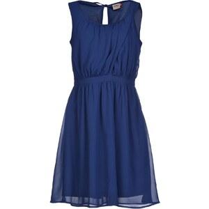 Kurzes Kleid - ONLY - BEI YOOX.COM