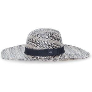 O'Neill Ocean Breeze - Chapeau - noir