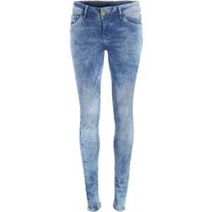 Bonobo Jeans Jean skinny - denim bleu