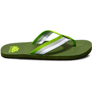 SUNDEK josh-flip flop