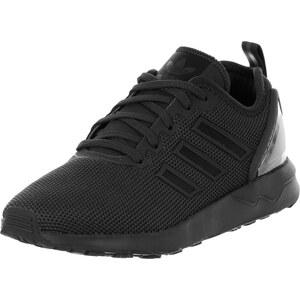 adidas Zx Flux Adv J W chaussures black/black
