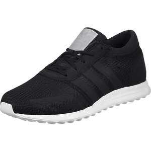 adidas Los Angeles chaussures core black/ftwr white
