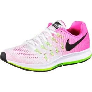 Nike Air Zoom Pegasus 33 Laufschuhe Damen