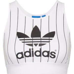 ADIDAS ORIGINALS Top Trefoil