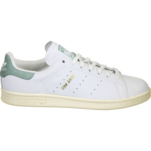 adidas Stan Smith chaussures ftwr white/vapour steel