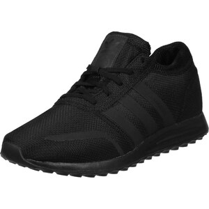 adidas Los Angeles chaussures core black