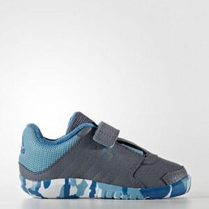 Dětská obuv Adidas KatNat 3 AC I 25 MODRÁ - VÍCE BAREV - Glami.cz d3753d40dc