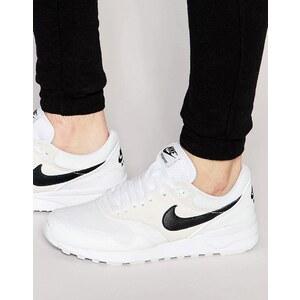 Nike - Air Odyssey 652989-102 - Baskets - Blanc - Blanc