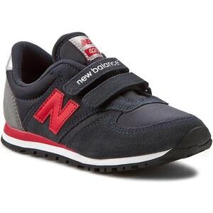 Sneakers NEW BALANCE - KE420VRY Dunkelblau