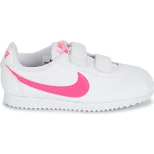 Nike Chaussures enfant CORTEZ CADETTE