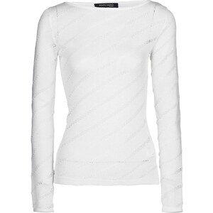 Marciano Guess Pull - blanc