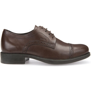 Geox Formal Shoes - CARNABY