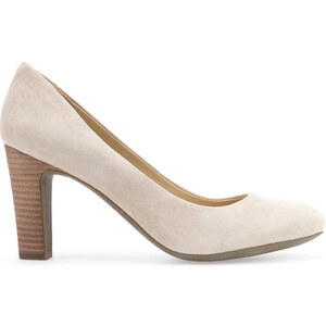 Geox Pumps - NEW MARIELE