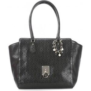 Guess Rosalind Handtasche schwarz