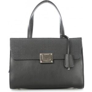 Guess Angela Madison Handtasche schwarz