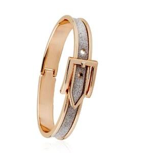 Bague à dames Foudroyant - Bracelet - or