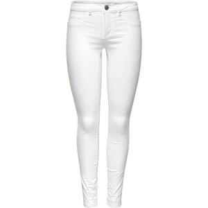 JACQUELINE De YONG Dehnbare Slim Fit Jeans