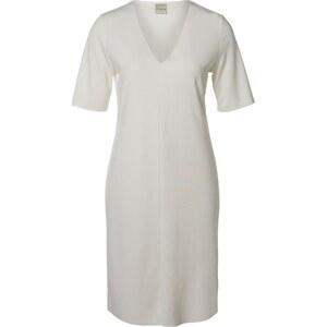 SELECTED FEMME V Ausschnitt Kleid