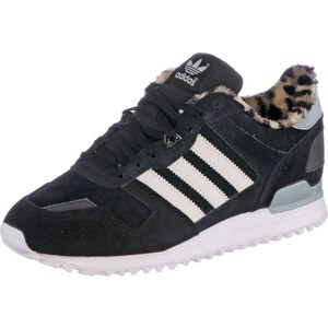 ADIDAS ORIGINALS Sneaker ZX 700 W