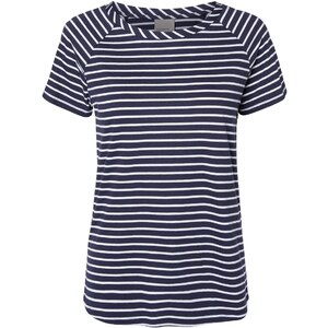 VERO MODA T Shirt VMEster