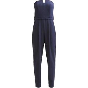 Esprit Collection Jumpsuit navy