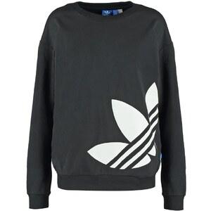 adidas Originals Sweatshirt black
