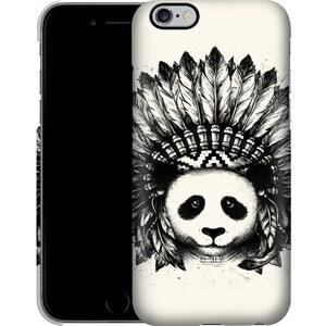 caseable Coque iPhone 6 Plus / 6S Plus Imprimée - Panda